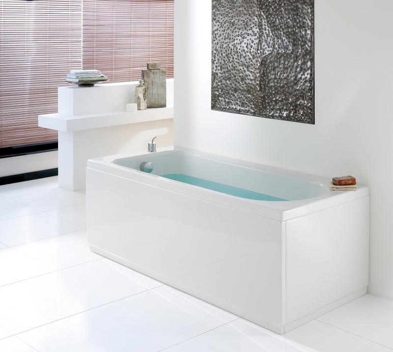 Albano Bath