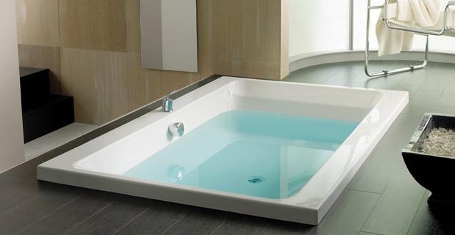 Augusto Bath